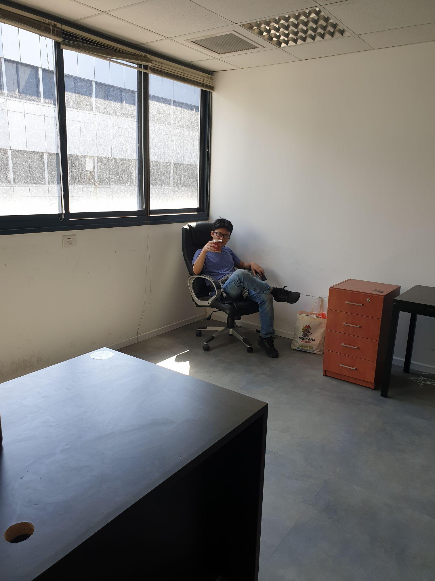 לקוחות מרוצים ממעבר דירה על ידי באקו הובלות